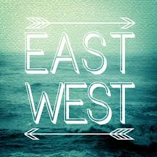 east west sin what sin instigation nation adam kasix